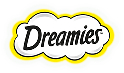 Dreamies logo